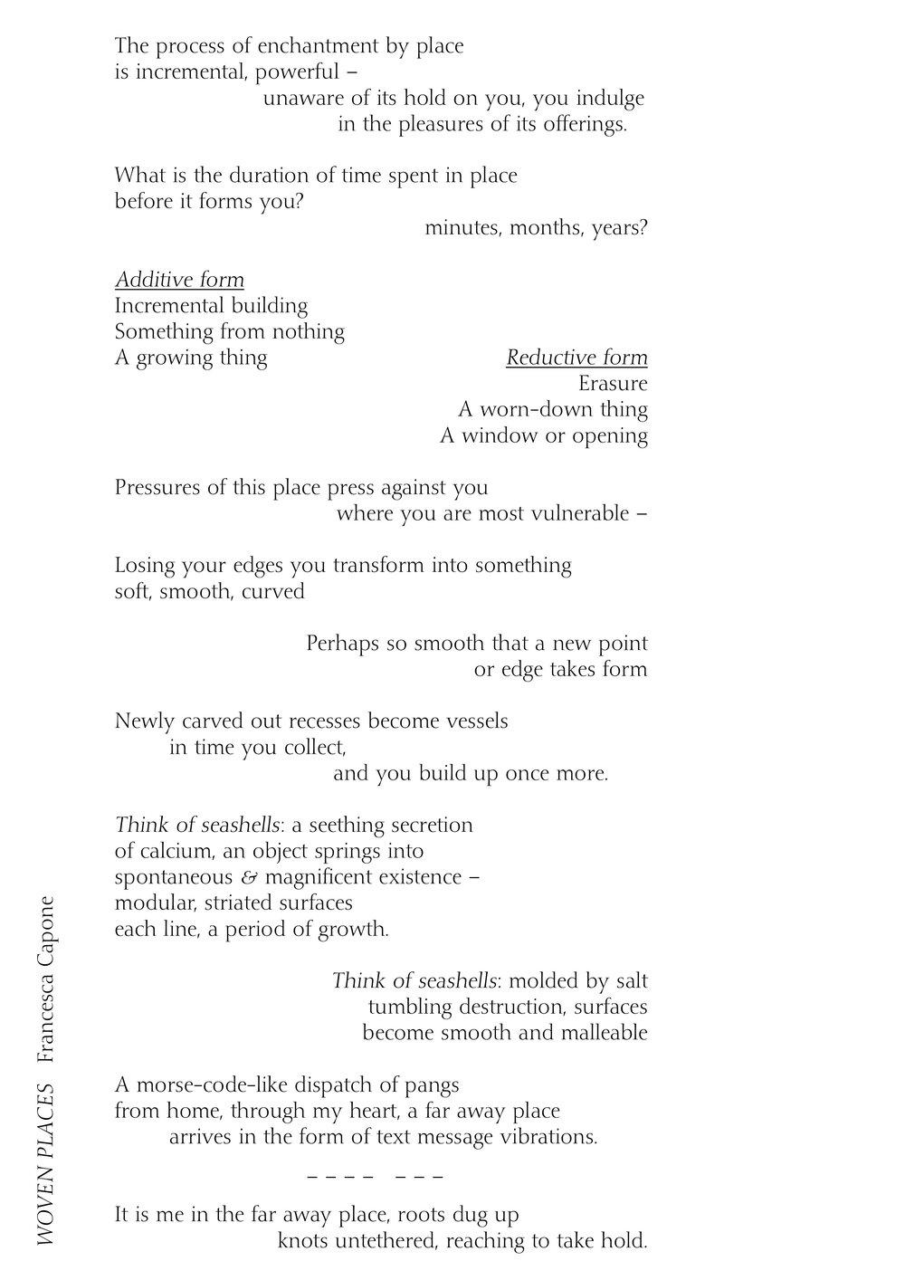 poem_Francesca Capone (1).jpg
