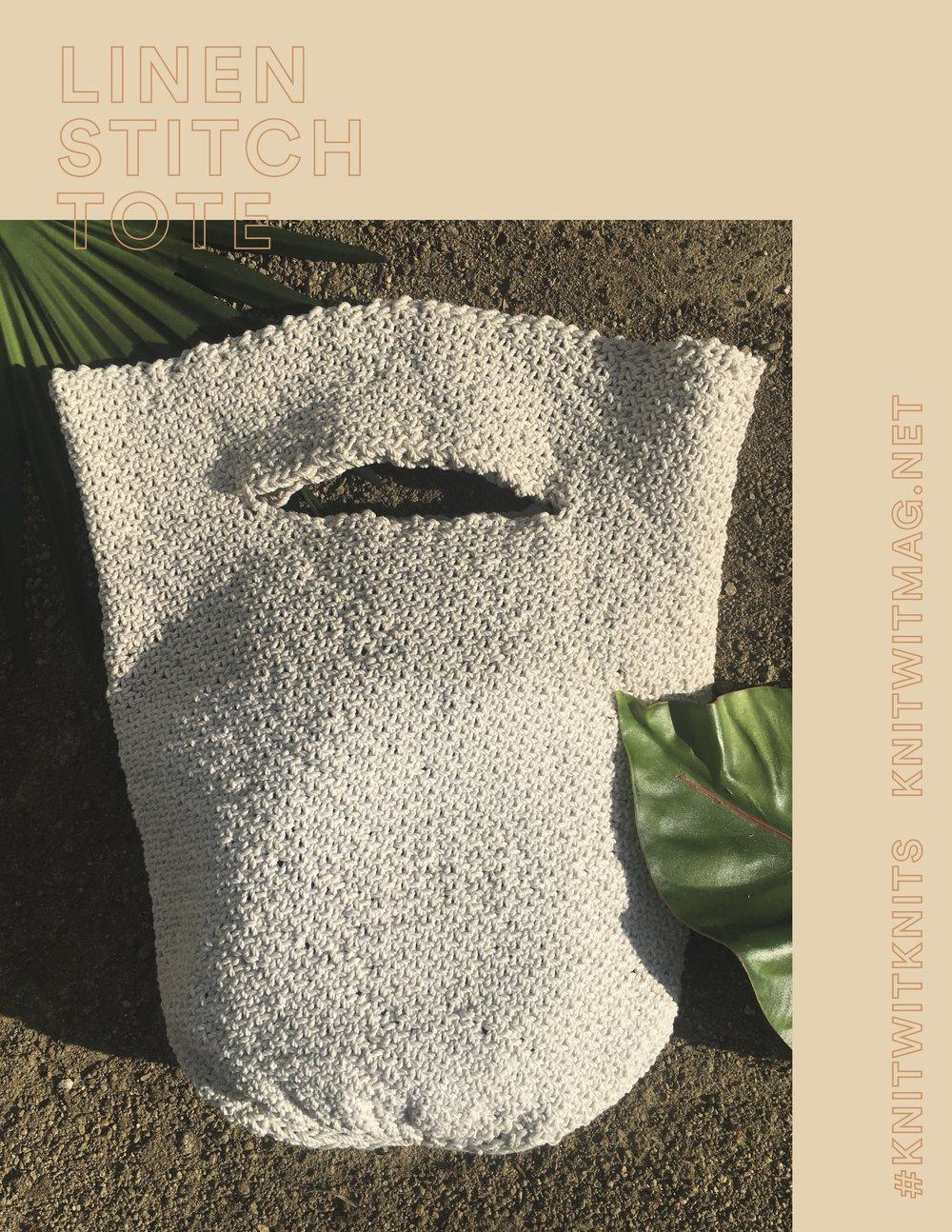 Knit Wit_Linen Stitch Tote.jpg