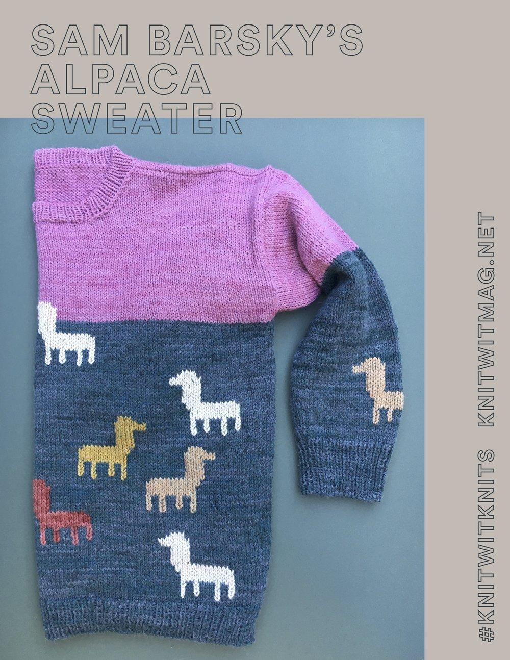Knit Wit_Sam Barsky Alpaca Sweater.jpg