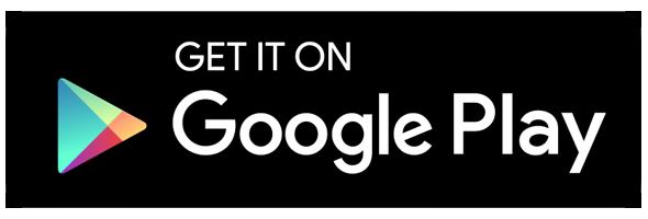 google_btn.png