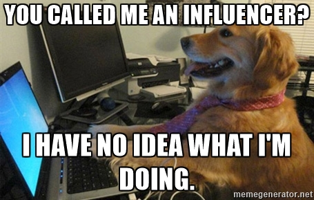 [Image: influence-dog.jpg]