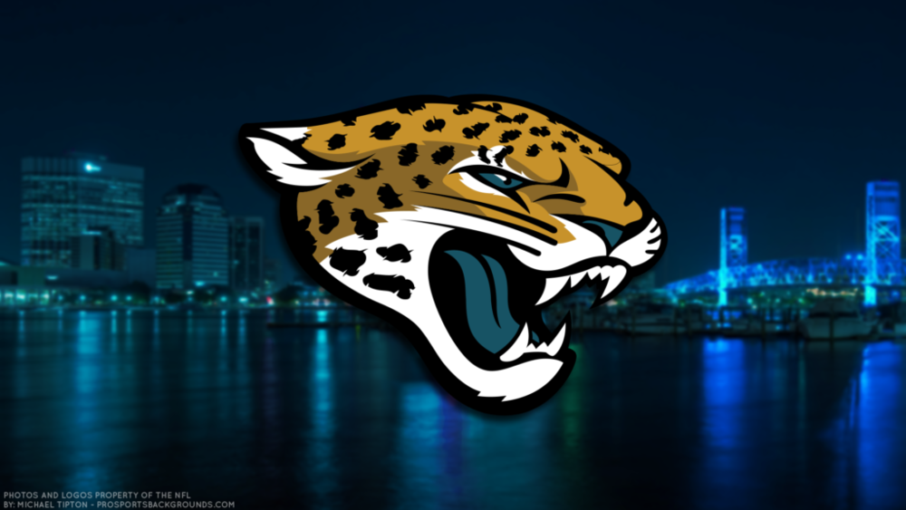 jags1-1024x576.png