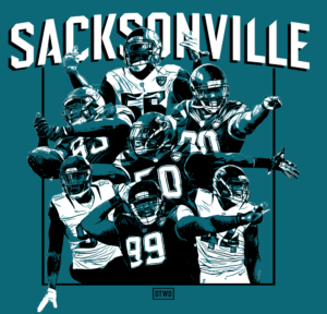 jags4-300x288.png