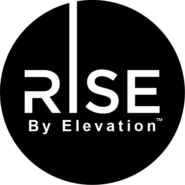 RISE By Elevation at 2200 Freeway Blvd