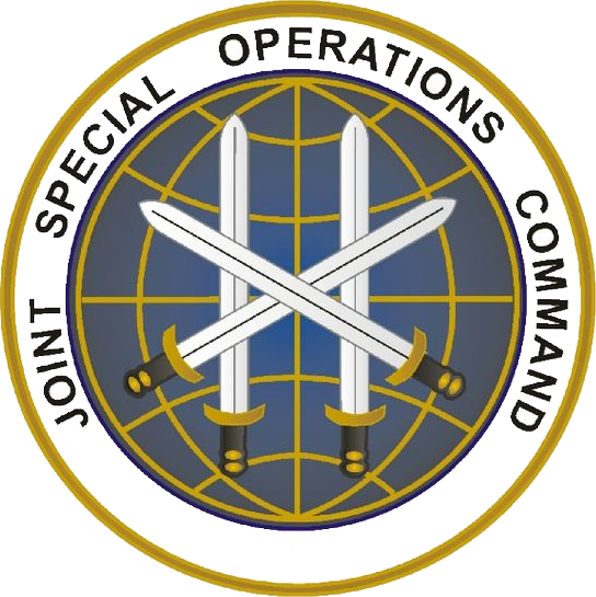 Seal_of_the_Joint_Special_Operations_Command.png
