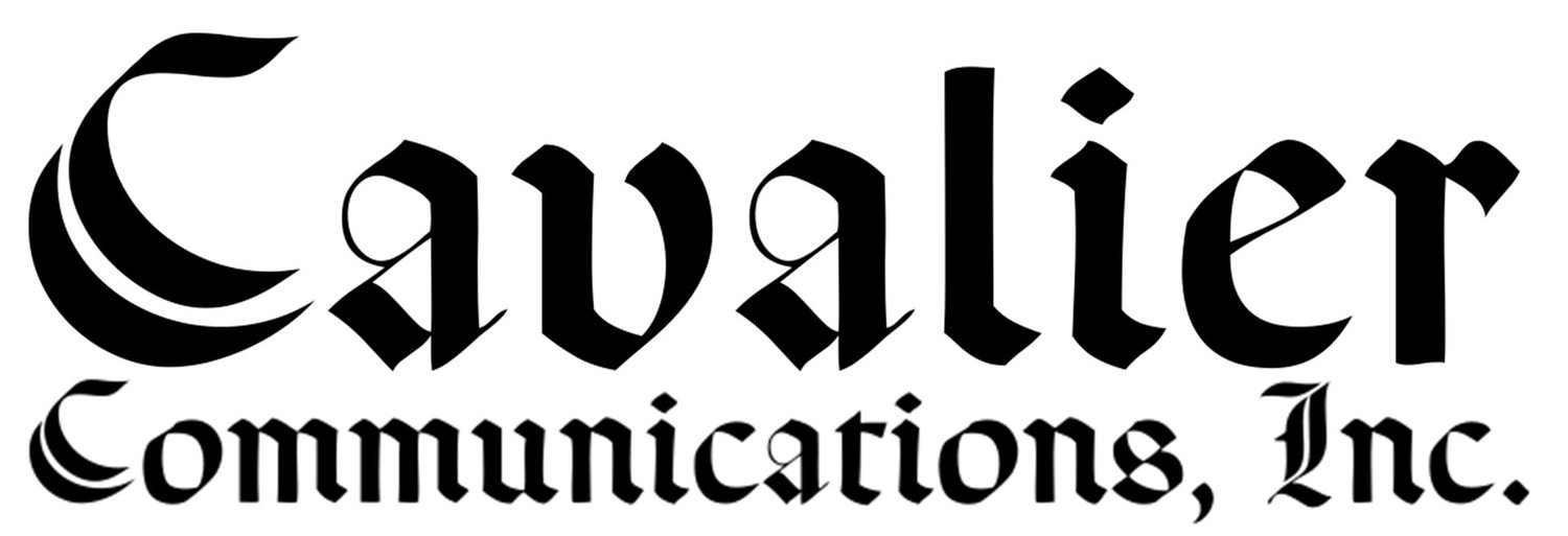 Cavalier Communications