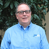 MWACA Vice President    Tim Davison, AMAM   Chumbley's Auto Care  Indianola, IA  515-961-2594