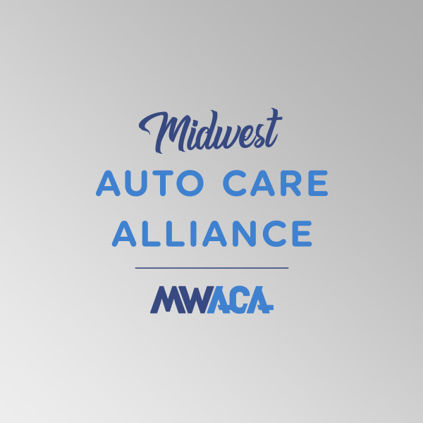 Join MWACA - Learn more about the benefits available through becoming a member of the Midwest Auto Care Alliance.Learn More