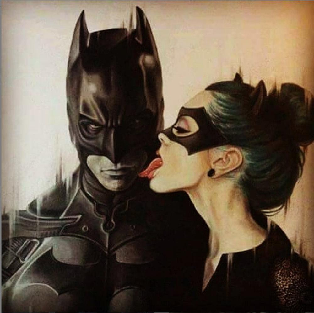 BATMAN IN LOVE.jpg