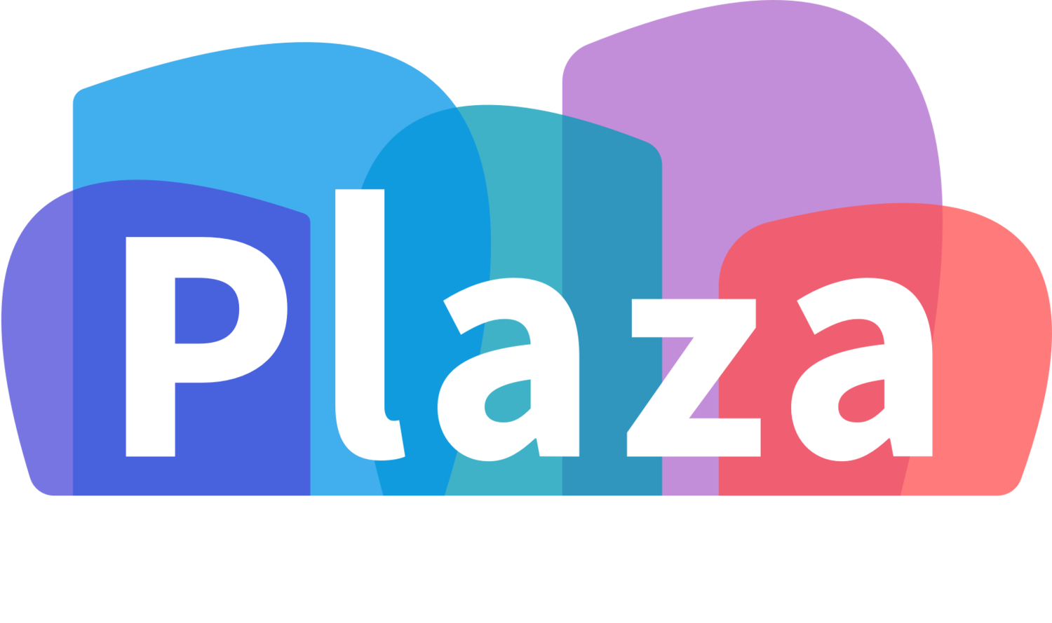 Plaza Family Dentistry