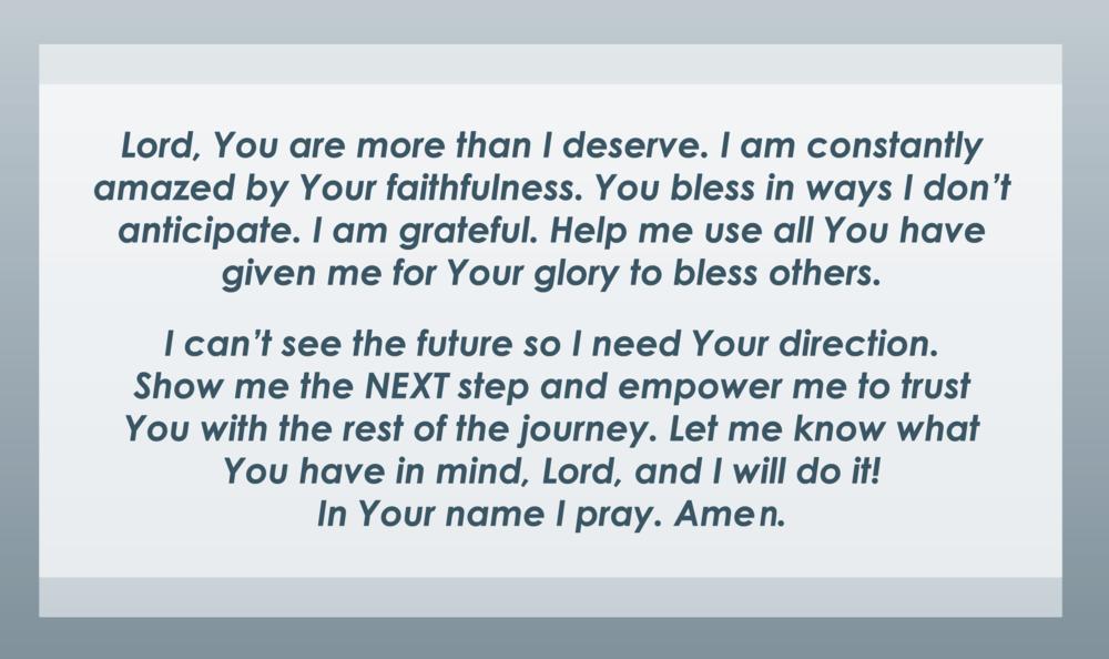 NEXT Prayer.png