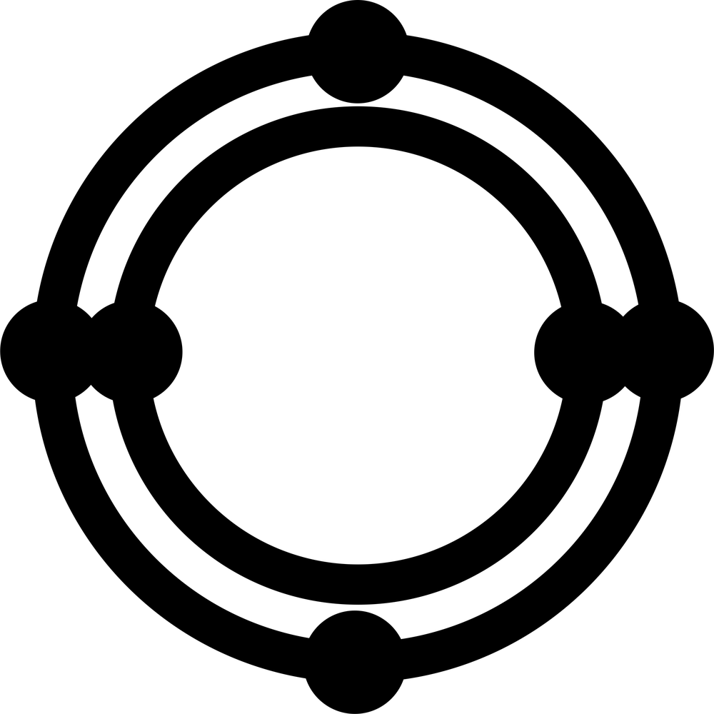 Spicer Labworks Icon.png
