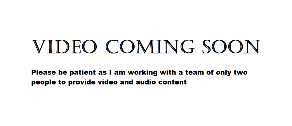 video coming soon.png