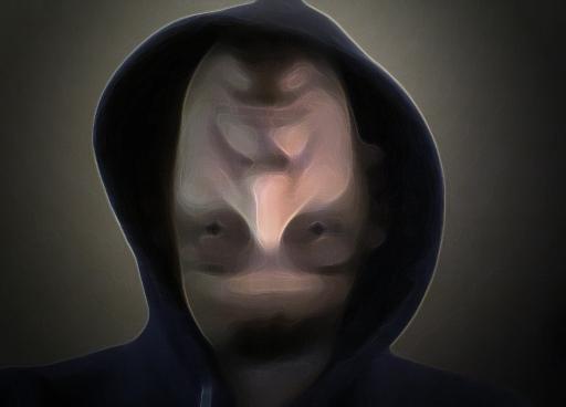 ryan_upside_down_face.jpg