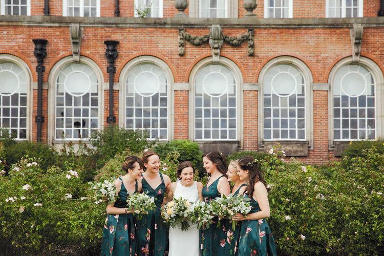 Leeds-Wedding_Amie-Alex-479.jpeg