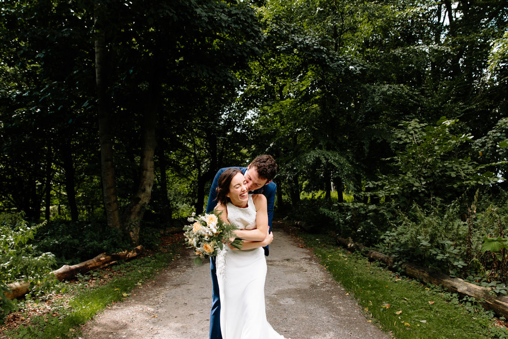 Joanne_Crawford_Wedding_Photographer_Yorkshire-93.jpg
