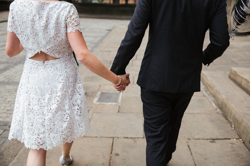Louise-Steve_Leeds-Wedding-233.JPG