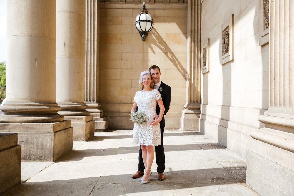 Louise-Steve_Leeds-Wedding-217.JPG
