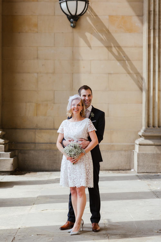 Louise-Steve_Leeds-Wedding-212.JPG