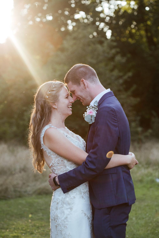 Anna-Andy_Liverpool-Wedding_Joanne-Crawford-604.JPG