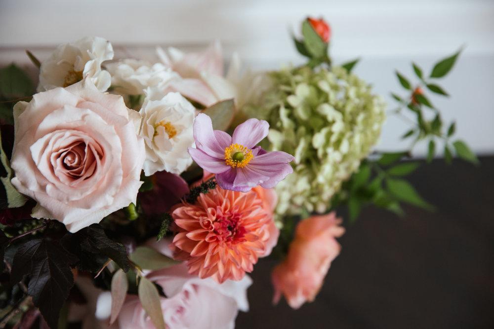 Ruth-Peter_London-Wedding-49.JPG