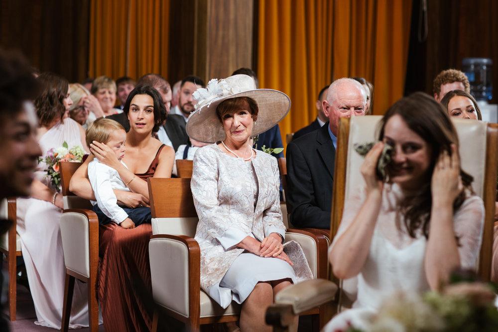 Ruth-Peter_London-Wedding-151.JPG