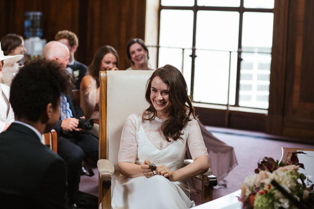 Ruth-Peter_London-Wedding-157.JPG