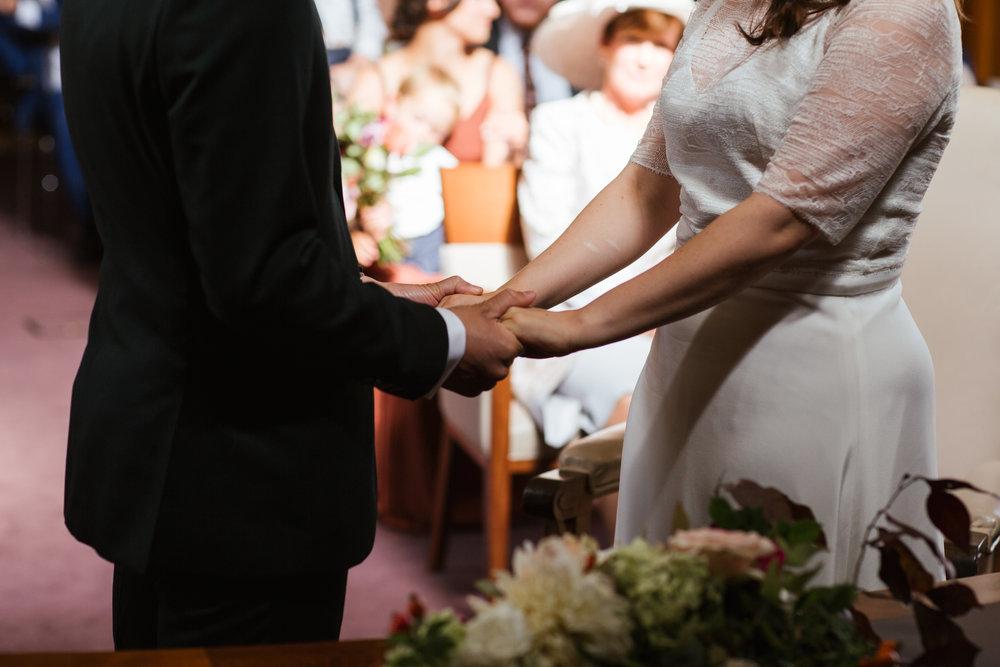 Ruth-Peter_London-Wedding-166.JPG