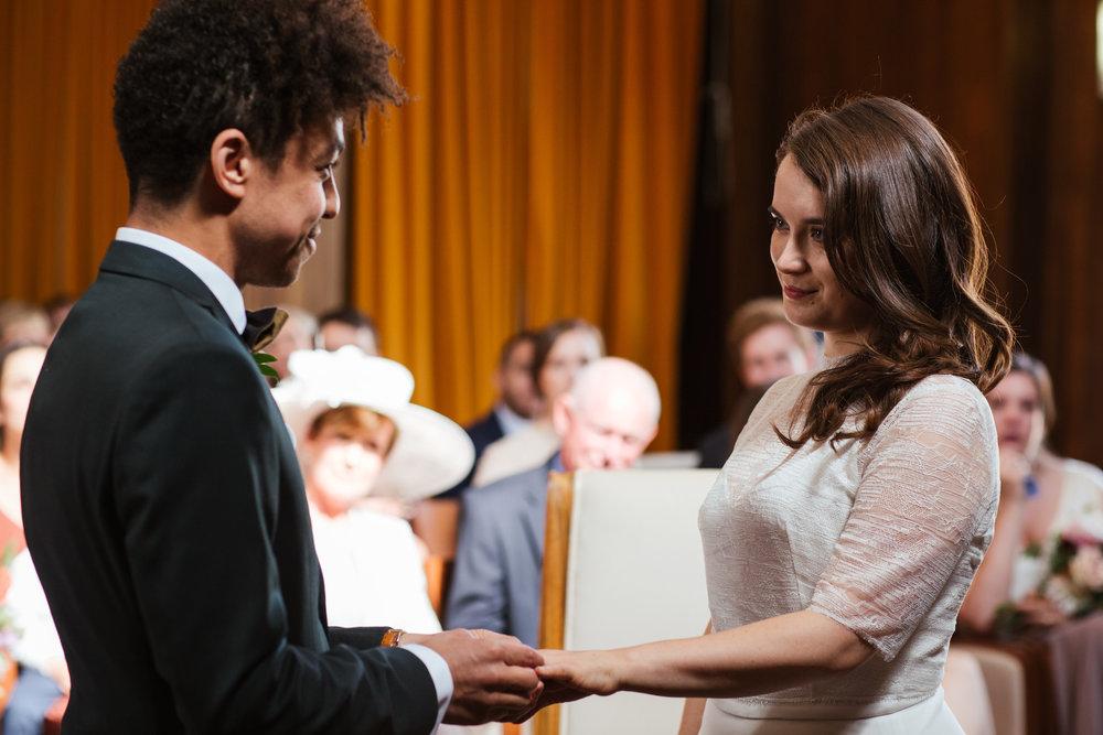 Ruth-Peter_London-Wedding-173.JPG