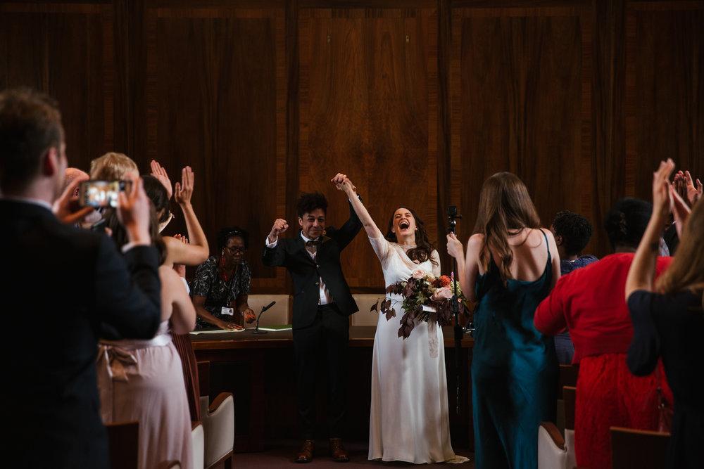 Ruth-Peter_London-Wedding-202.JPG