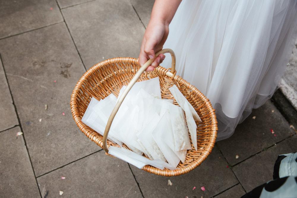 Ruth-Peter_London-Wedding-213.JPG