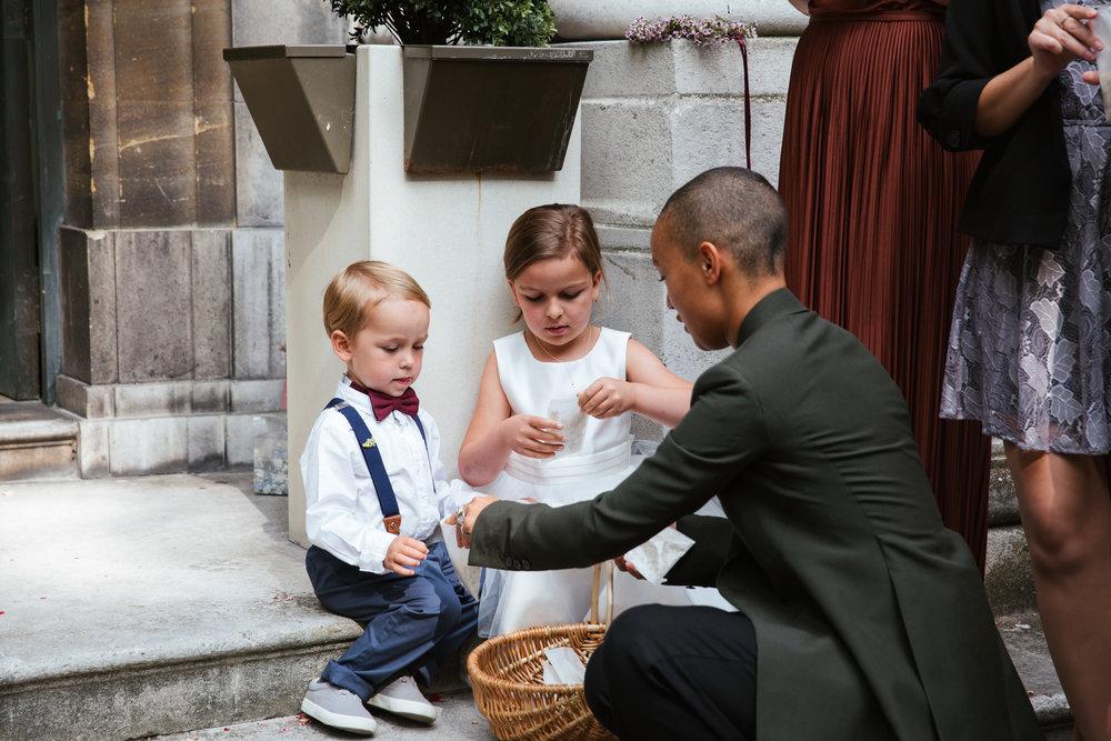 Ruth-Peter_London-Wedding-214.JPG