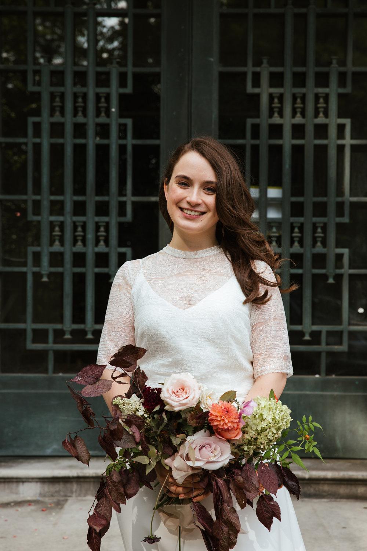 Ruth-Peter_London-Wedding-289.JPG