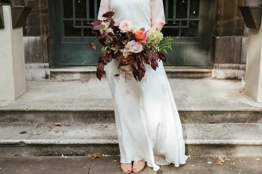 Ruth-Peter_London-Wedding-293.JPG