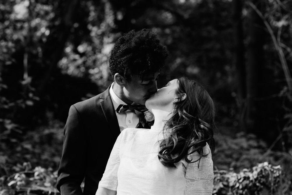 Ruth-Peter_London-Wedding-302.JPG