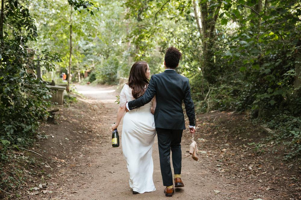Ruth-Peter_London-Wedding-320.JPG