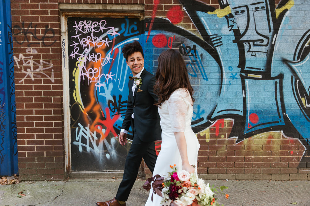 Ruth-Peter_London-Wedding-333.JPG