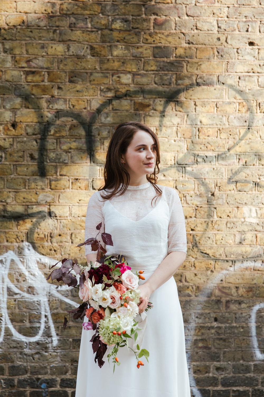 Ruth-Peter_London-Wedding-339.JPG