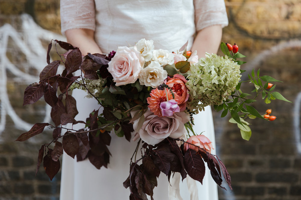Ruth-Peter_London-Wedding-340.JPG