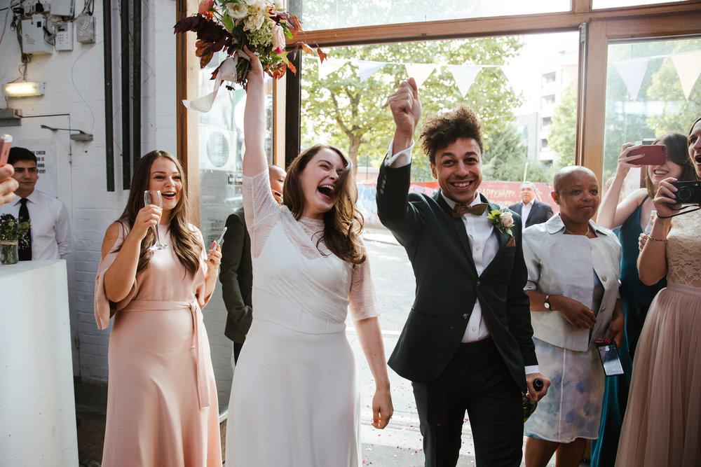 Ruth-Peter_London-Wedding-361.JPG