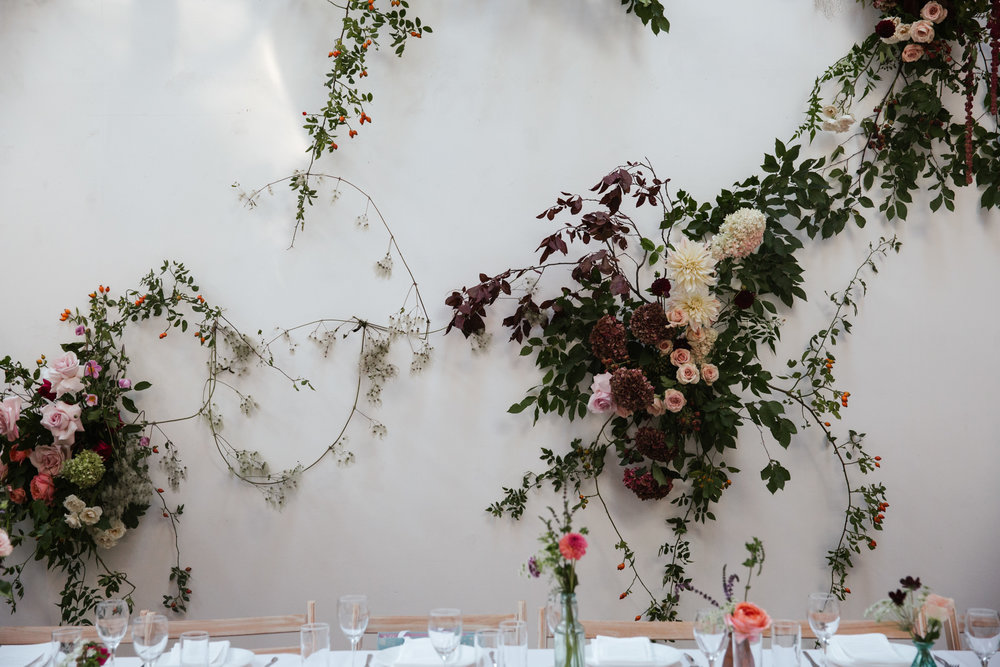Ruth-Peter_London-Wedding-381.JPG