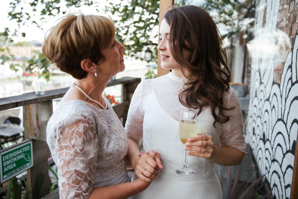 Ruth-Peter_London-Wedding-396.JPG