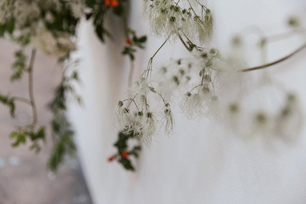 Ruth-Peter_London-Wedding-402.JPG
