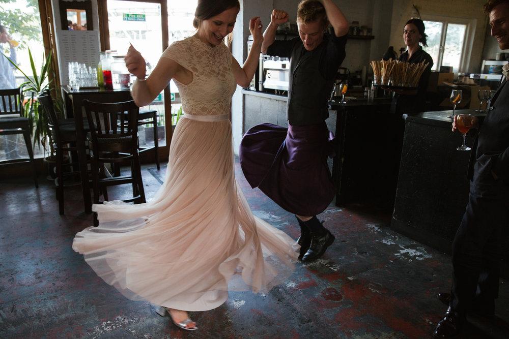 Ruth-Peter_London-Wedding-454.JPG