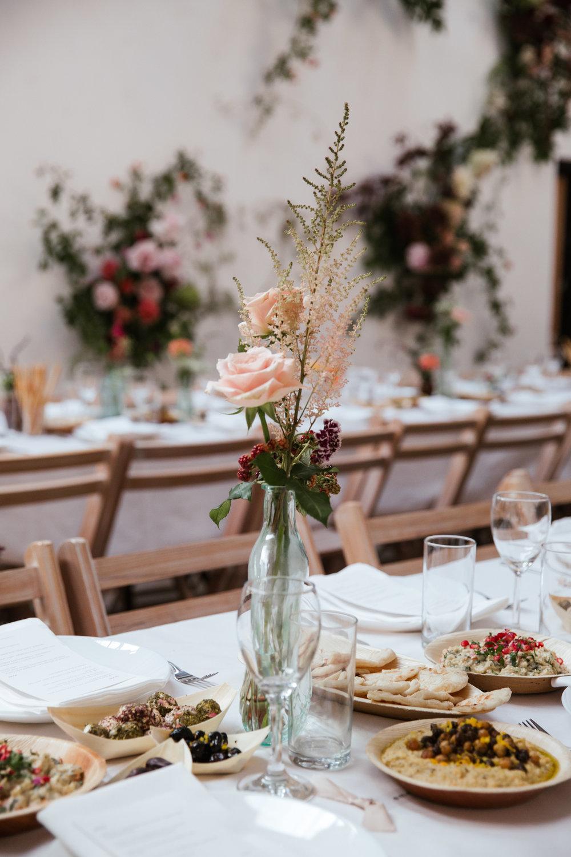 Ruth-Peter_London-Wedding-470.JPG