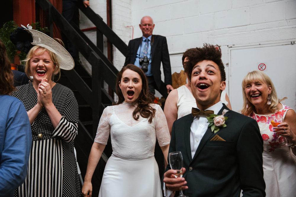Ruth-Peter_London-Wedding-494.JPG
