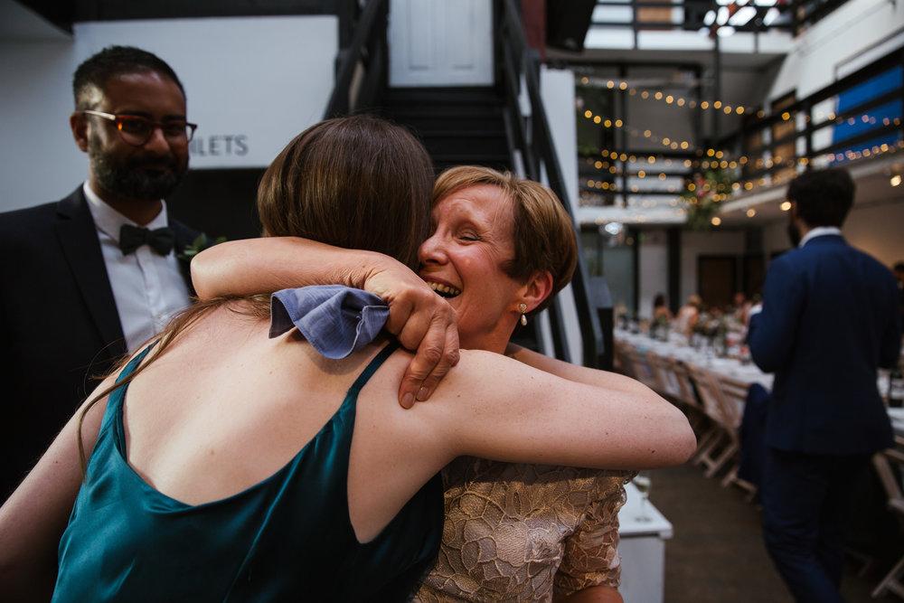 Ruth-Peter_London-Wedding-505.JPG