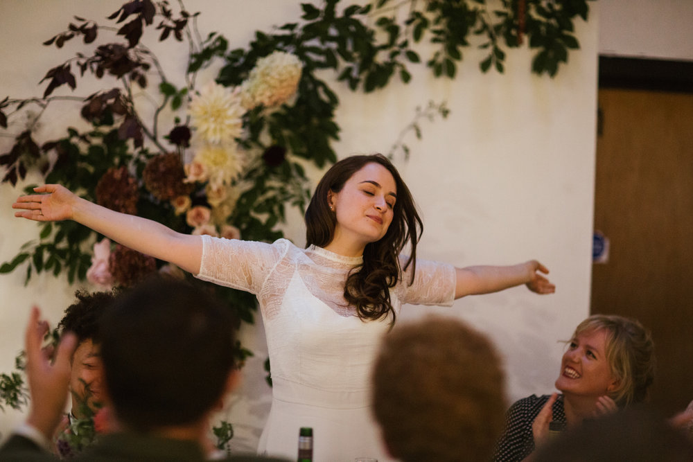 Ruth-Peter_London-Wedding-527.JPG