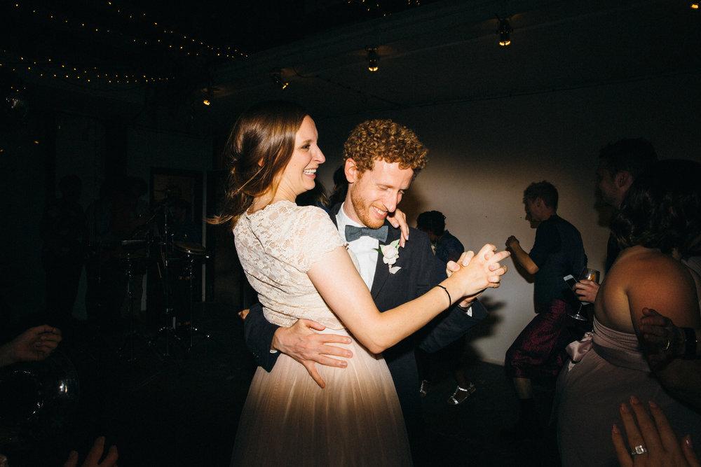 Ruth-Peter_London-Wedding-556.JPG