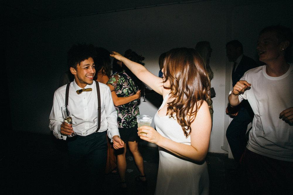 Ruth-Peter_London-Wedding-593.JPG